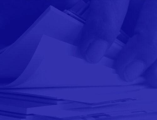 Anunt | Concurs post Consilier Juridic, Departament Juridic – SDEE TN